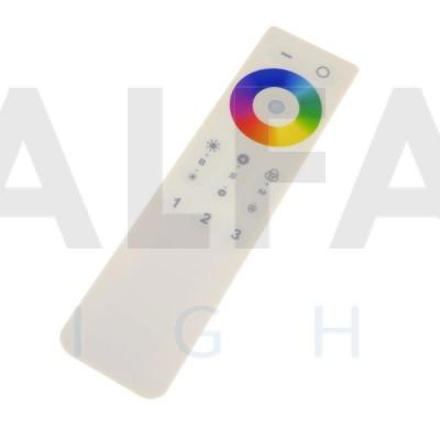 3 zónový ovládač EFFECT  RGBW