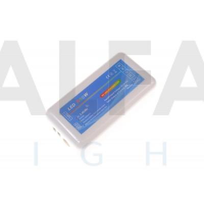 Riadiaca jednotka CLASSIC  RGBW