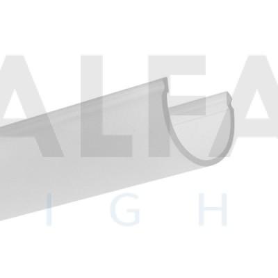 Difúzor G-L frosted s priepustnosťou svetla 80%