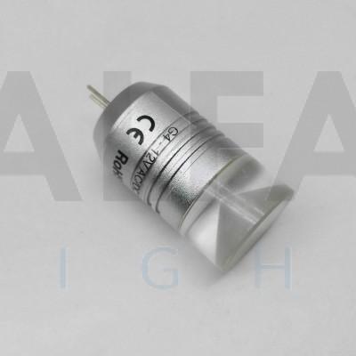 LED žiarovka G4 1,5W SMD SAMSUNG LED - Premium series