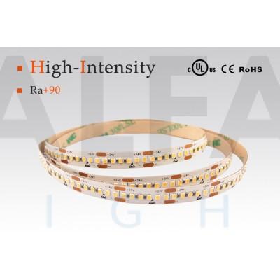 LED pás PREMIUM QUALITY 9,6W SMD 2216, 120 LED/m