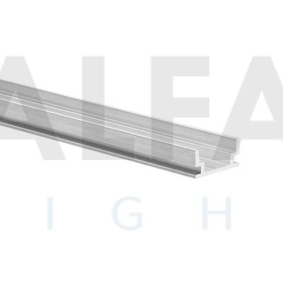 Hliníkový profil HR-ALU