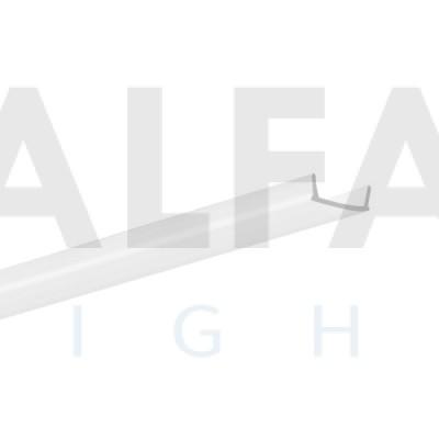Difúzor KA frosted s priepustnosťou svetla 80%