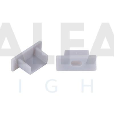 Koncovka AF-BASIC-PL