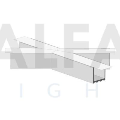 Spojka X135 LIPOD-LIGER22