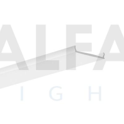 Difúzor LIGER-22 mliečny s priepustnosťou svetla 70%