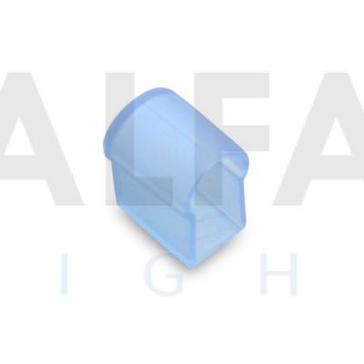 Koncovka pre LED NEON FLEX
