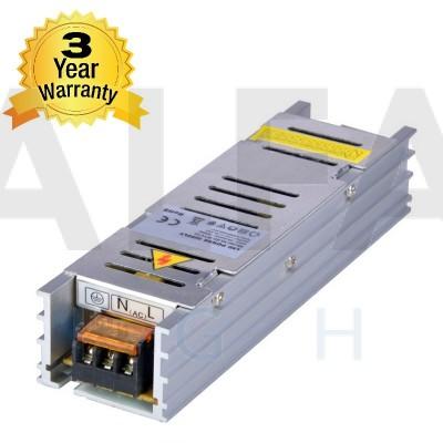 Napájací zdroj pre LED 60W/12V – priemyselný séria NL