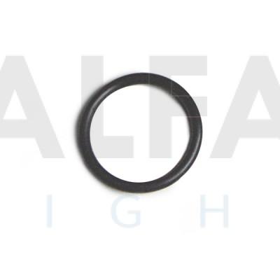 Profilová prechodová gumička pre profil HR-LINE