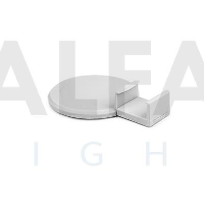 Profilový plastový držiak PLANISA