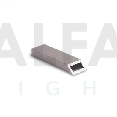 Podložka pod Micro vypínač 11x5mm