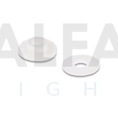 Profilová izolačná podložka 6mm