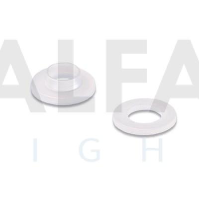 Profilová izolačná podložka 5mm