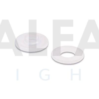 Profilová izolačná podložka 3mm