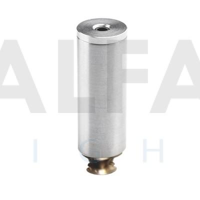 Profilový držiak pre vodivú tyč PUSZ-PRET-MR