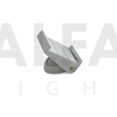 Profilový polohovateľný držiak REGIP-UV