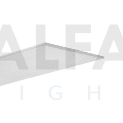 Difúzor SZER-FALA s priepustnosťou svetla 75%