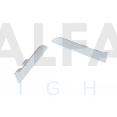 Koncovka AF17-AL